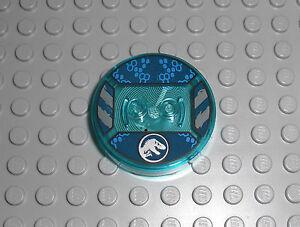 LEGO Dimensions - Toy Tag für ACU Trooper - Toytag Jurassic World 6122872 71205 - <span itemprop='availableAtOrFrom'>Graz, Österreich</span> - Widerrufsrecht Sie haben das Recht, binnen 1 Monat ohne Angabe von Gründen diesen Vertrag zu widerrufen. Die Widerrufsfrist beträgt 1 Monat ab dem Tag, an dem Sie oder ein von Ihnen benannter - Graz, Österreich