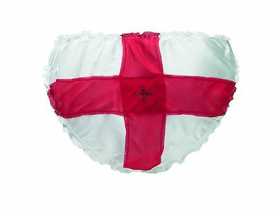 Britnix Silk Knickers OfficialStore