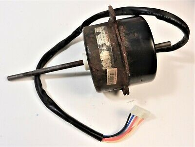 Lg EAU61423701 Room Air Conditioner Fan Motor