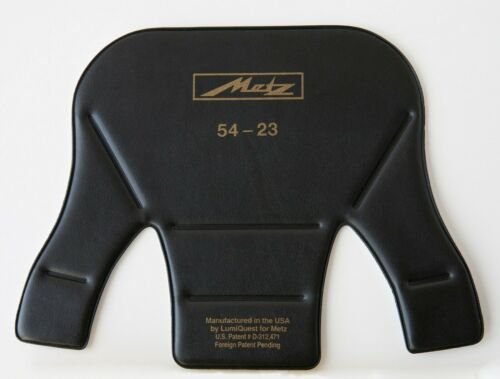 NOS Metz 55-23 Flash Bounce Diffuser Manufactured by LumiQuest