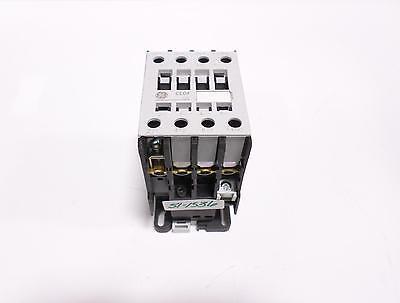 Ge Motor Starter Cl04a310m