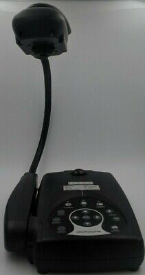 Avervision 150 Document Camera
