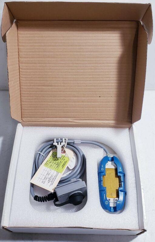 enFlow IV Fluid  Blood Warmer Model 100