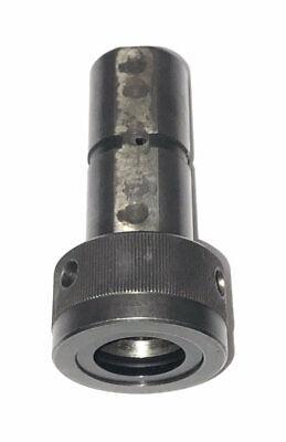 Hardinge Sb-180 Da180 Collet Chuck 1-18 Shank Loc. A4b-2