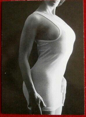 IMAGES OF JOSEPHINE - Individual Card #09 Comic Images - Fantasy Art