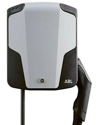 ABL Wallbox 11kW emh1 1w1108 sofort lieferbar KfW förderfähig !!!