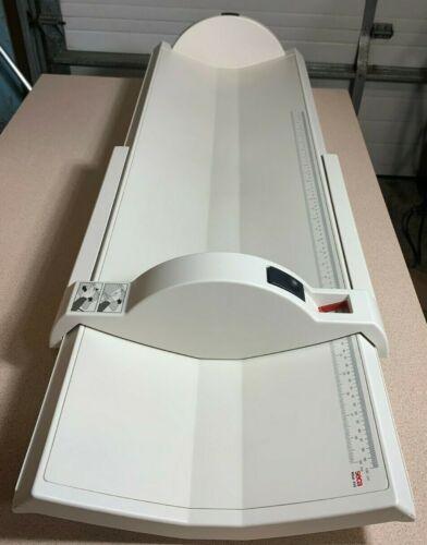 Seca Model 416 Infantometer Baby Measurement System