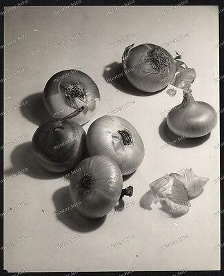 Foto-Gertrude Fehr-Schweiz-Zwiebeln-Gemüse-Produkt-Kunst-Werbe-Fotografie-18