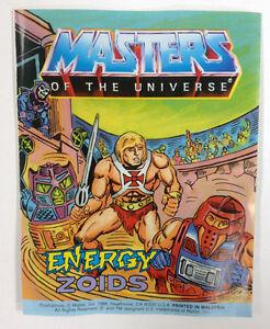 masters-of-the-universe-ENERGY-ZOIDS-mini-comic-motu-he-man-rotar-twistoid