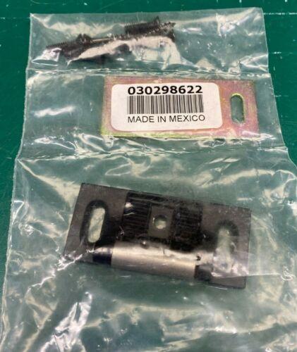 Von Duprin 299 Standard Strike - Exit Device - Roller - Locksmith 030298622