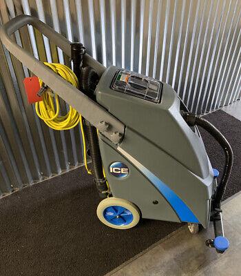 Ice Iw90 Wetdry Vacuum