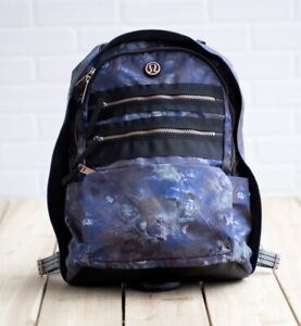 e97088129db Lululemon Backpack | Kijiji - Buy, Sell & Save with Canada's #1 ...