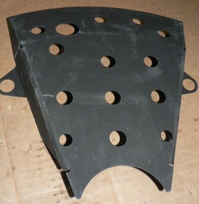 M939 M923A2 Truck WHEEL VALVE SHIELD 12363466, used for sale  Shipping to Canada