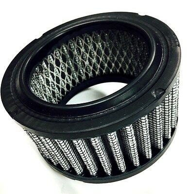 Champion Gardner Denver P05050a Polyester Washable Air Filter Element Po5050a