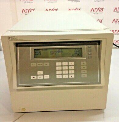 Applied Biosystems 140c-00 Microgradient System