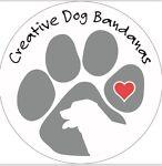 Creative Dog Bandanas