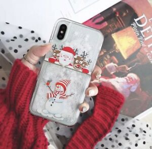 Apple iPhone XS Max soft Case cover