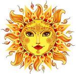 Sunmommy111