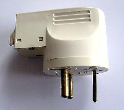 gaziniere electrique