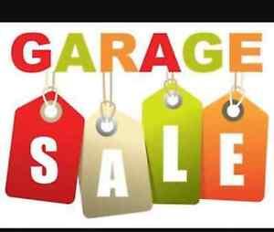 Garage sale Elmore Bendigo Surrounds Preview