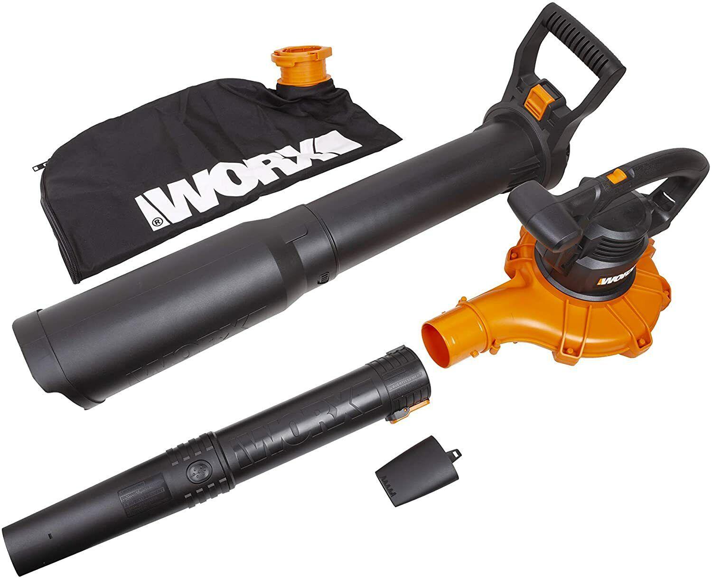 worx-wg518-electric-12-amp-2-speed-leaf-blower-mulcher-vacuum