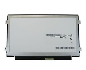 Acer Aspire One D255 Screen
