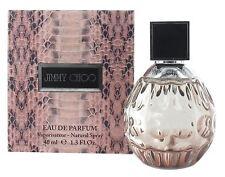 Jimmy Choo 40ml Eau de Parfum Spray for Women - New