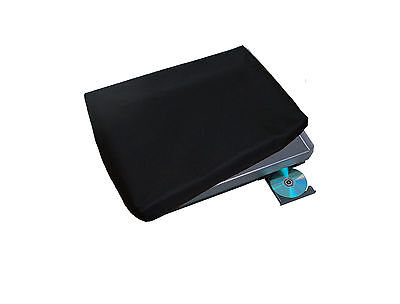 Roland VS-2480CD / VS-2480DVD Dust Cover Protector by DigitalDeckCovers