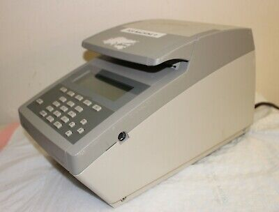 Applied Biosystems Abi 2720 96-well Thermal Cycler Pcr