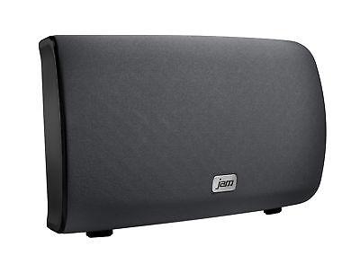 HMDX JAM Symphonie w14901bk kabellos WiFi Multiroom Lautsprecher iPhone Amazon