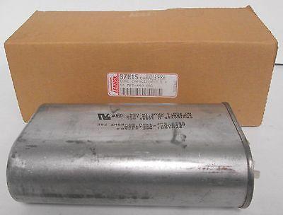 Lennox 97h15 Aerovox 262p4462w Capacitor