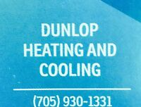 24/7 Heating Cooling Service and Installs