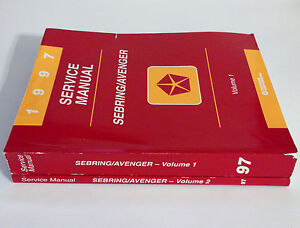 1997-Chrysler-Sebring-Avenger-Factory-OEM-Workshop-Service-Repair-Manuals-v-1-2