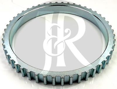 PEUGEOT 206 ABS RING (85MM) -ABS RELUCTOR -DRIVESHAFT ABS RING-CV JOINT ABS RING