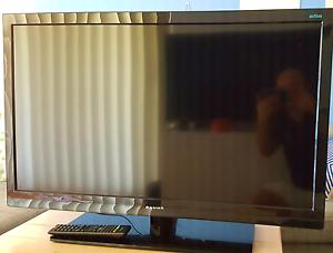 39 inch Full HD Bauhn TV Maroubra Eastern Suburbs Preview