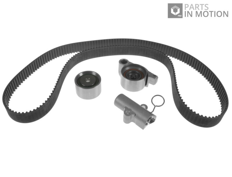 Timing Belt Kit fits TOYOTA CAMRY V3 3.0 01 to 06 1MZ-FE Set Blue Print Quality