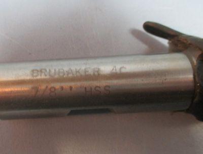 3//32 2.40mm Carbon Fiber Ceramic Rogers FR4 CNC Diamond Coated Router