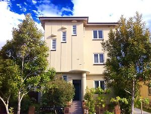 South Bank, South Brisbane Fully Furnished One Bedroom Apartment South Brisbane Brisbane South West Preview