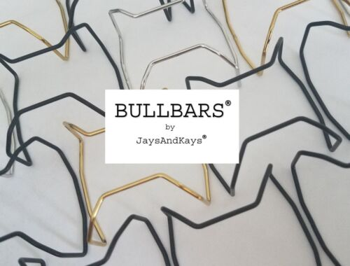 JaysAndKays® BULLBARS® for Casio AE1200 Protectors Wire Guards