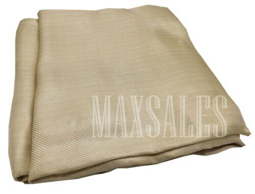 Welding Blanket 4