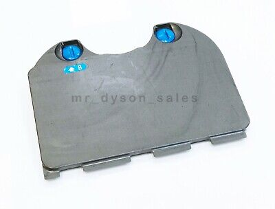 Post-motor-filter (DC22 Post Motor Filter Cover Used GENUINE Dyson Vacuum Cleaner )