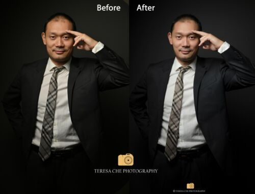 Photo Retouching Service Photo Restoration Photo Editing Image Editing Photoshop
