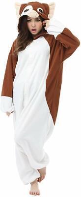 Sazac Gizmo Halloween Kostüm Vlies Freie Größe Anime - Gizmo Kostüme