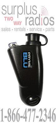 PRYME-BLU BLUETOOTH ADAPTER FOR MOTOROLA HT750 HT1250 MTX850
