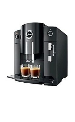 Jura 15006 Impressa C60 Natural Coffee Center Machine Only