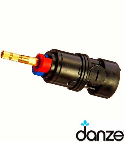 da507108 ceramic pressure balance cartridge and spool