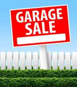 Combined Garage Sale Sat 19 & Sun 20 Nov Deception Bay Caboolture Area Preview