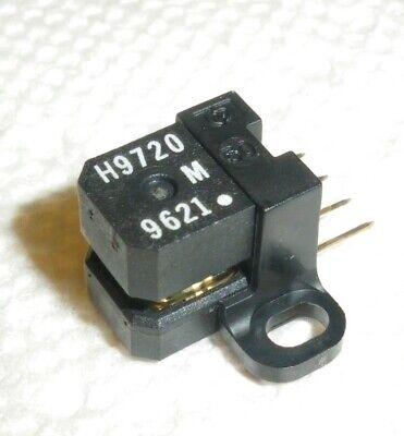 New Heds-9720 M50 Optical Encoder Module Hewlett Packard