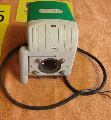 1 Stück Westfalia Pulsator Elektropuls Doppelpulsator   5808