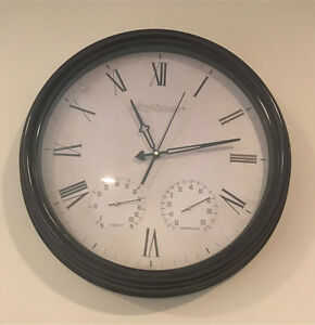 Wall clock! Office or Home!
